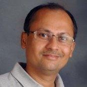 Maneesh Bhandari