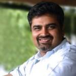 Shashank Deshpande