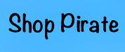 shop-pirate funding