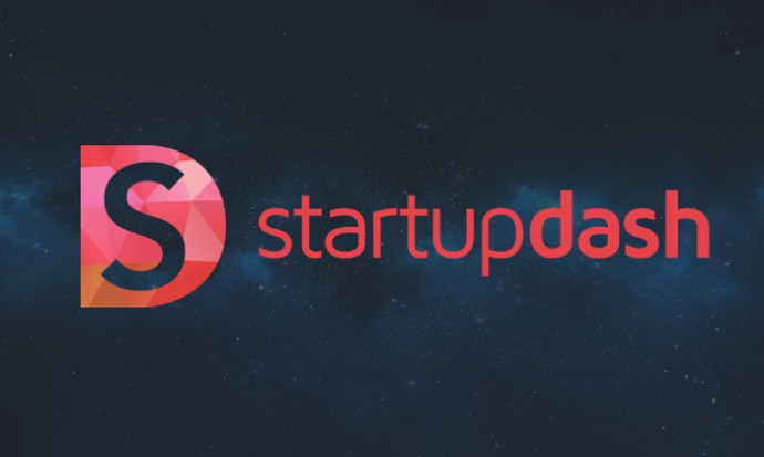 6 Reasons Why You Shouldn't Miss Out On StartupDash