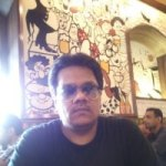 Sandeep Cashyap