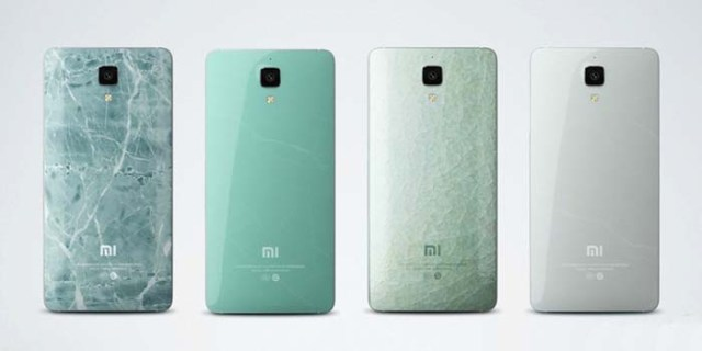 Xiaomi-Mi4-marble-or-stone-covers