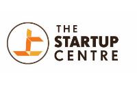 startupcentre_logo