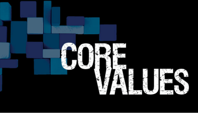 Building Rocketfood: Our Core Values And Why You Should Have Them for Your Startup [Part V]