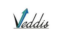 veddis-logo1