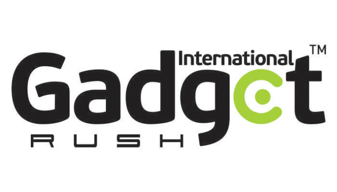 India's Largest Launchpad For Brands, International Gadget Rush'14 To Be Held In Hyderabad