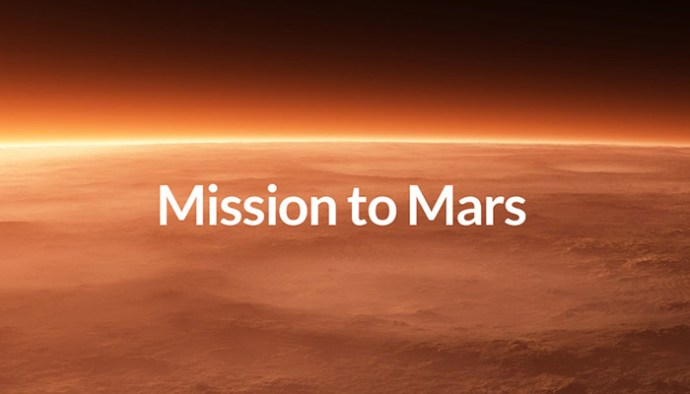What Startups Can Learn About Bootstrapping From India's Mars Mission