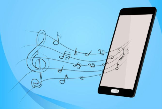 Gaana vs Saavn – Who'll Become the Spotify of India?