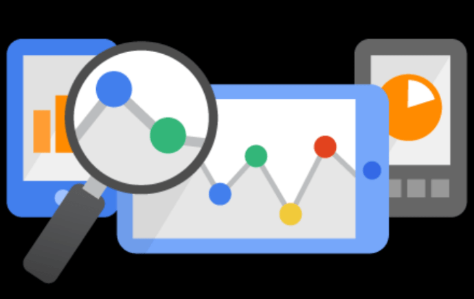 Unlock The Power of Google Analytics for Mobile