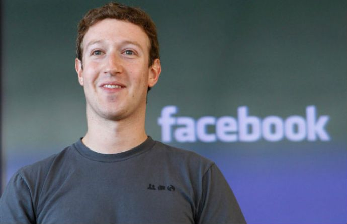Let Facebook Boss Mark Zuckerberg Know, What He Really Needs To Change