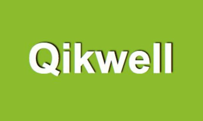 Saif Partners Invests $3 Mn in Bangalore Based Healthcare Startup Qikwell Technologies