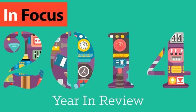 2014-Focus