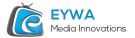 eywa_logo