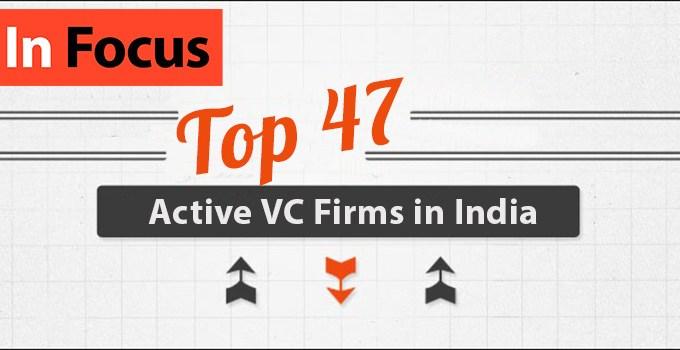 venture capital, venture capitalist, venture capital fund, venture capital financing, seed capital