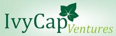 ivy capital