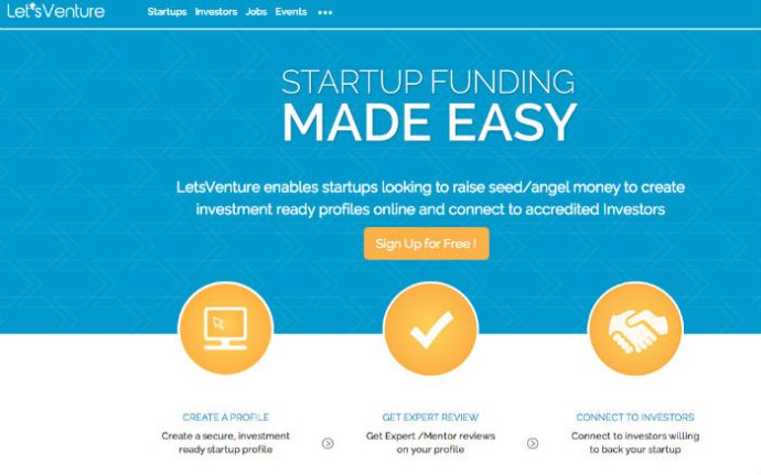Green House Ventures Partners With LetsVenture To Gain Access of Curated Startups
