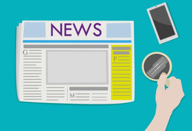 News Roundup: 8 Stories You Don't Want To Miss This Week [15June – 20June]