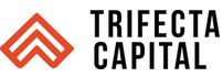 trifecta capital