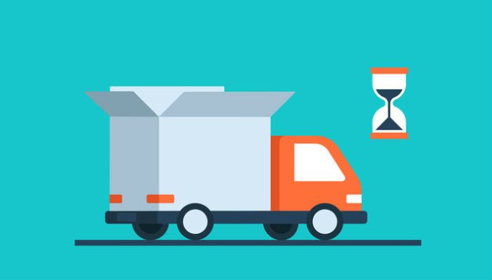 Grofers Is Doing 1000 Orders A Day, Grabs $35 Mn From Tiger Global & Sequoia
