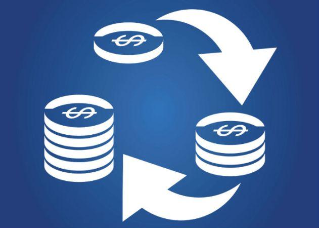 Funding Galore: Startup Fundings Of The Week [12 Jan-17 Jan]