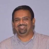 Venture capital advisors in bangalore dating