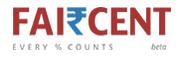 faircent-funding