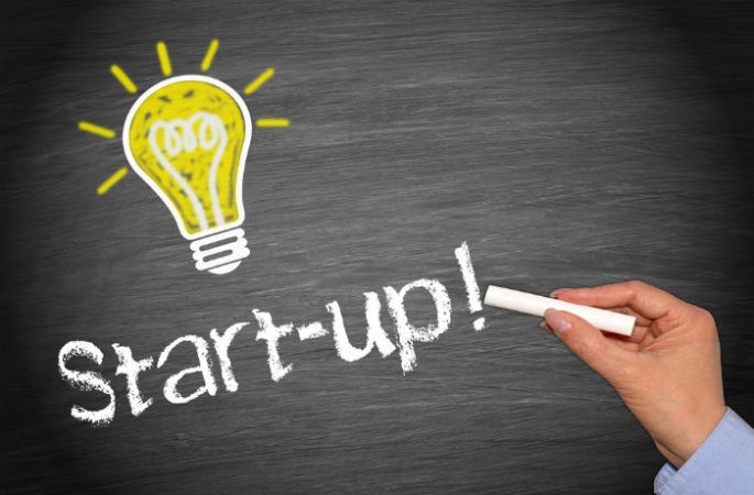 Chhattisgarh Govt Plans To Set Up Startup Village To Encourage Innovation Among Young Entrepreneurs