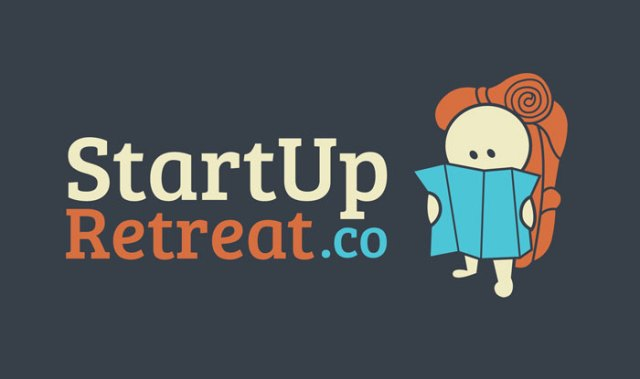 Startup Retreat