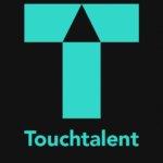 touchtalent