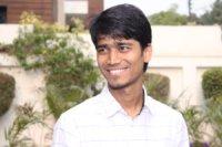Azhar_Iqubal_Co-founder_CEO _NIS