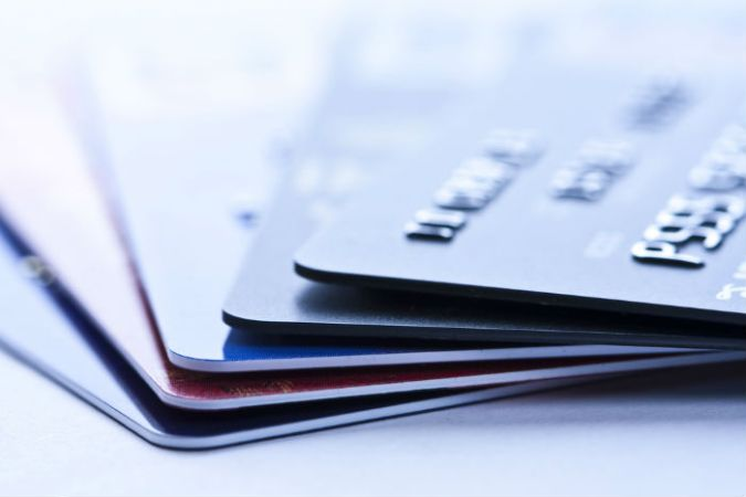 Snapdeal Partners With HDFC Bank to Launch Co-Branded Credit Card