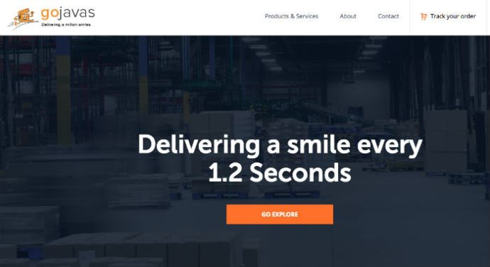 Updated: Has Snapdeal Invested In Logistics Firm Gojavas?