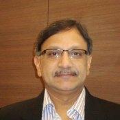 Sunil Nikhar