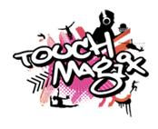 touchmagix
