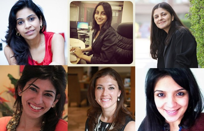 Inspiring Stories Of Indian Women Entrepreneur: How They Stood Against The Society & Worked Against The Odds