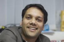 Anand Jain WizRocket