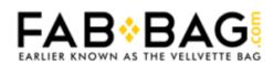FabBag Logo