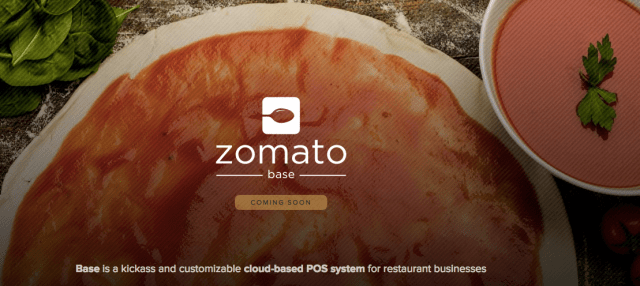 zomato acquires maplepos