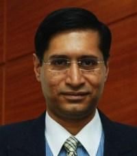 Somak Ghosh