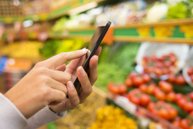 How Grocery Ecommerce Is Giving Tough Time To Offline Players And Going To Be The Next Big Thing In India