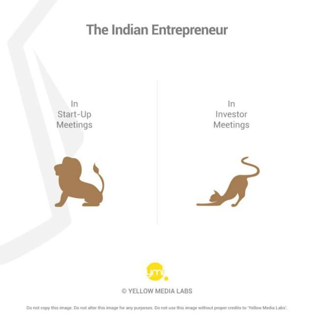 the indian entrepreneur 4