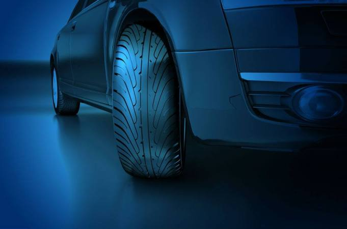 CarDekho.com Launches TyreDekho.com; Answer To Every 'What, How & Where' Of Tyres