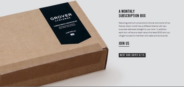 Grover-and-Friends-subscription-box