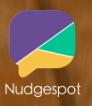 nudgespot