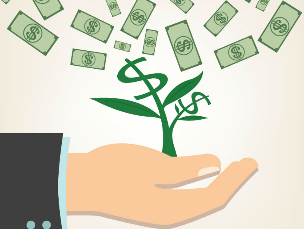 Things Startups Should Keep In Mind While Planning For A Pre-Seed Fund
