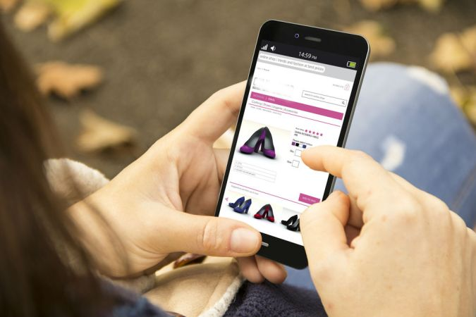 Artificial Intelligence To Power Next-Gen Fashion at Myntra