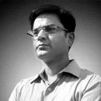 Pallav Pandey