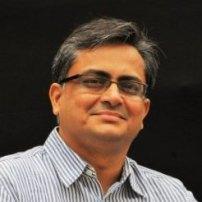 Ravi Narayan