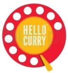 helloCurry