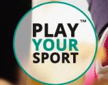 playyoursport